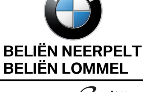 Beliën Automotive Group, BMW, Lommel, Neerpelt, Limburgs Autosalon