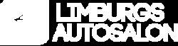 Limburgs Autosalon Logo