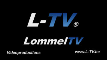 Lommel-tv