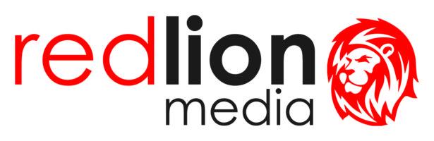 Red Lion Media