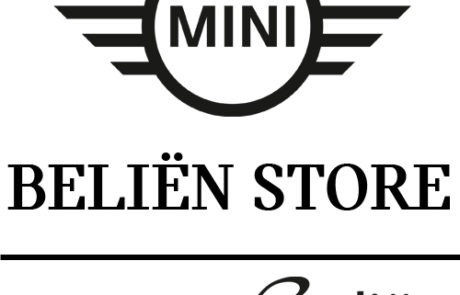 Beliën Automotive Group, Mini, Lommel, Limburgs Autosalon